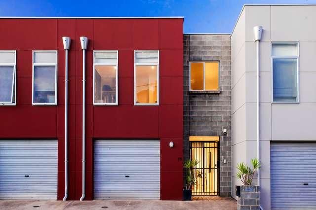 15/2a First Street, Brompton SA 5007