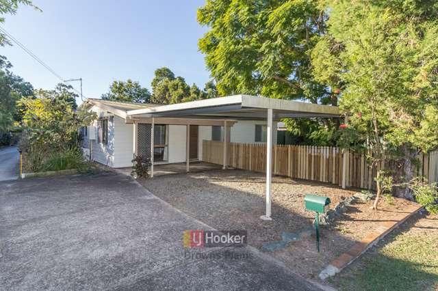 14 Olympia Street, Marsden QLD 4132