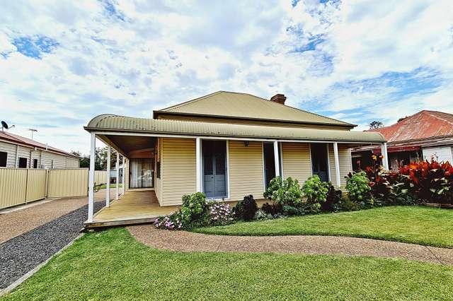 113 Sydney Street, Muswellbrook NSW 2333