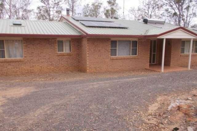 479 Philps Road, Grantham QLD 4347