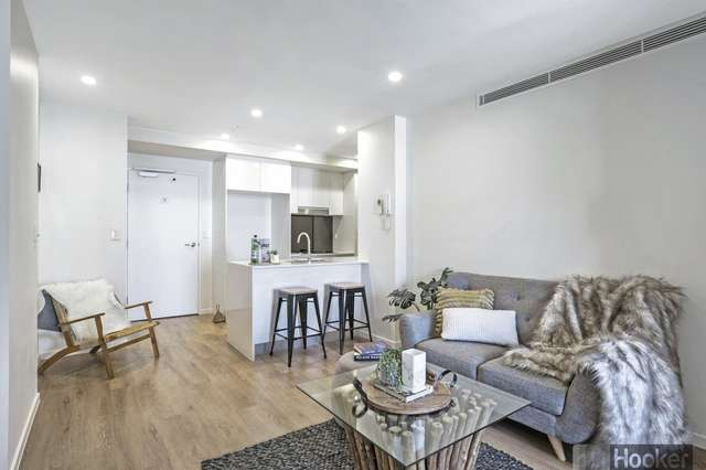 1204/139 Scarborough Street, Southport QLD 4215