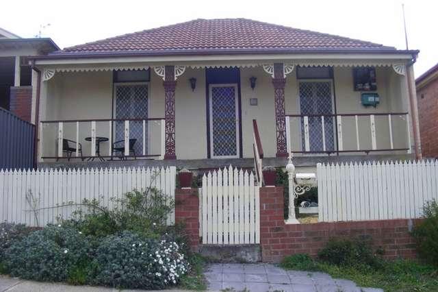 18 Auburn Street, Goulburn NSW 2580