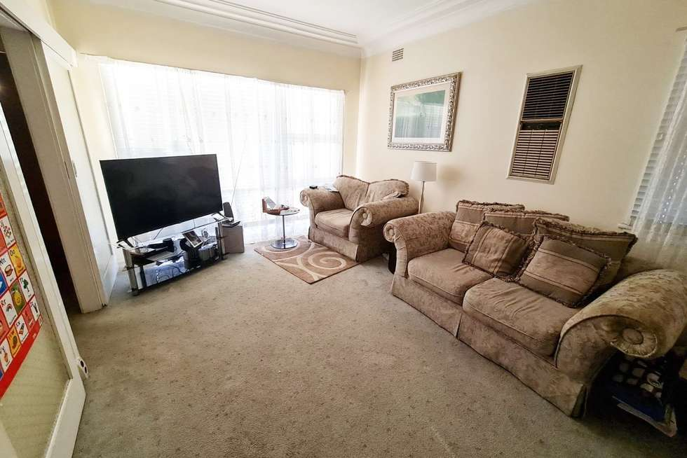 Third view of Homely house listing, 5 Deller Avenue, Cabramatta West NSW 2166