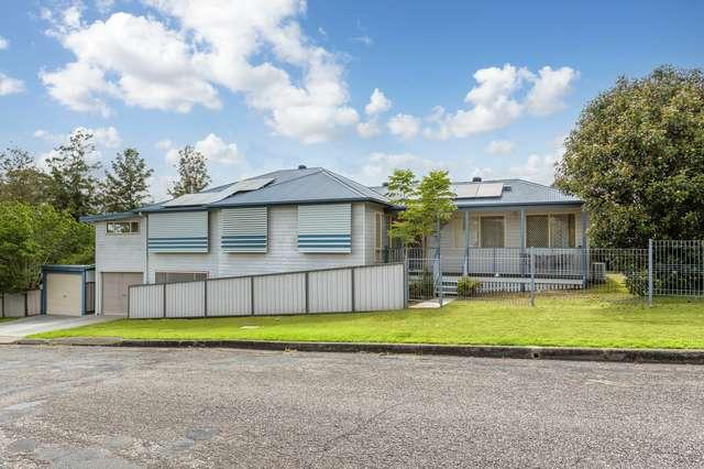 53 Bungay Road, Wingham NSW 2429