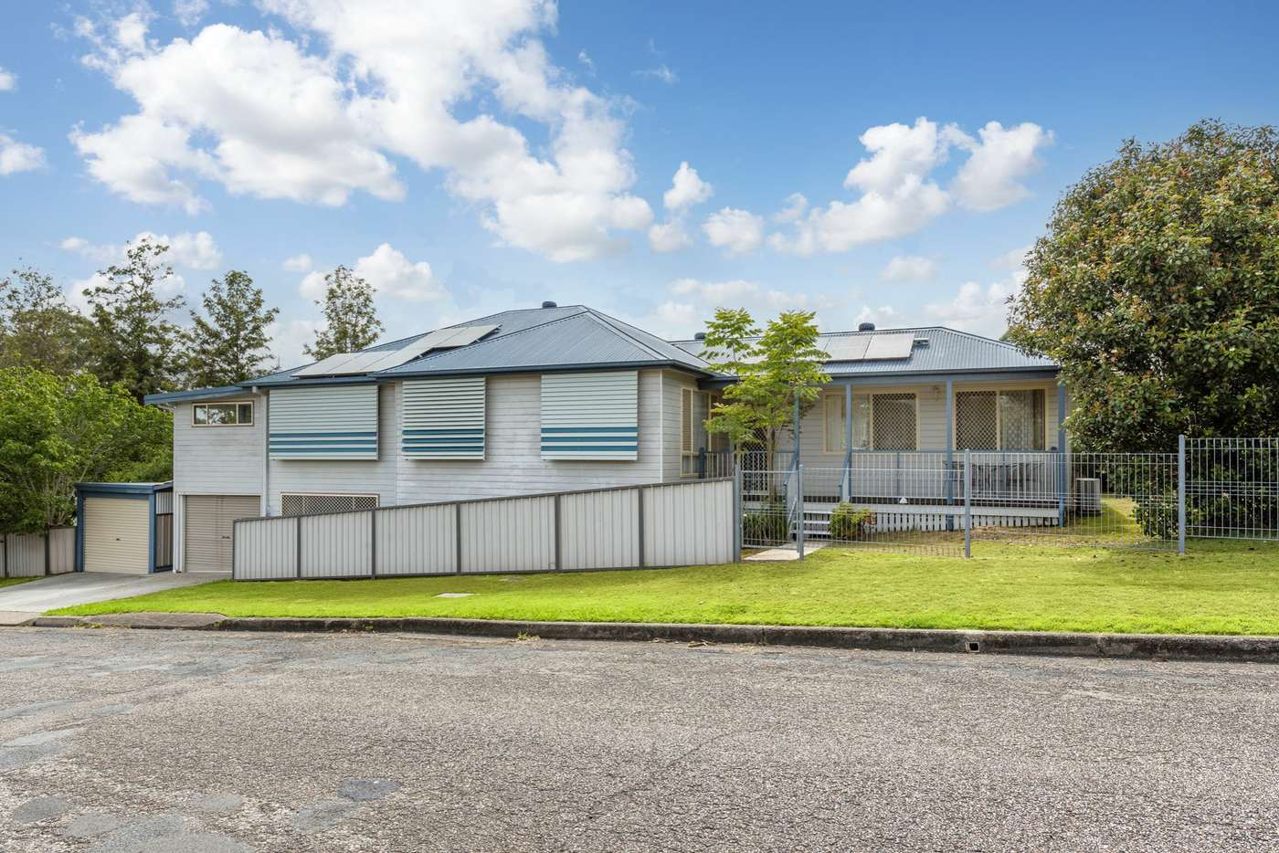 Main view of Homely house listing, 53 Bungay Road, Wingham NSW 2429