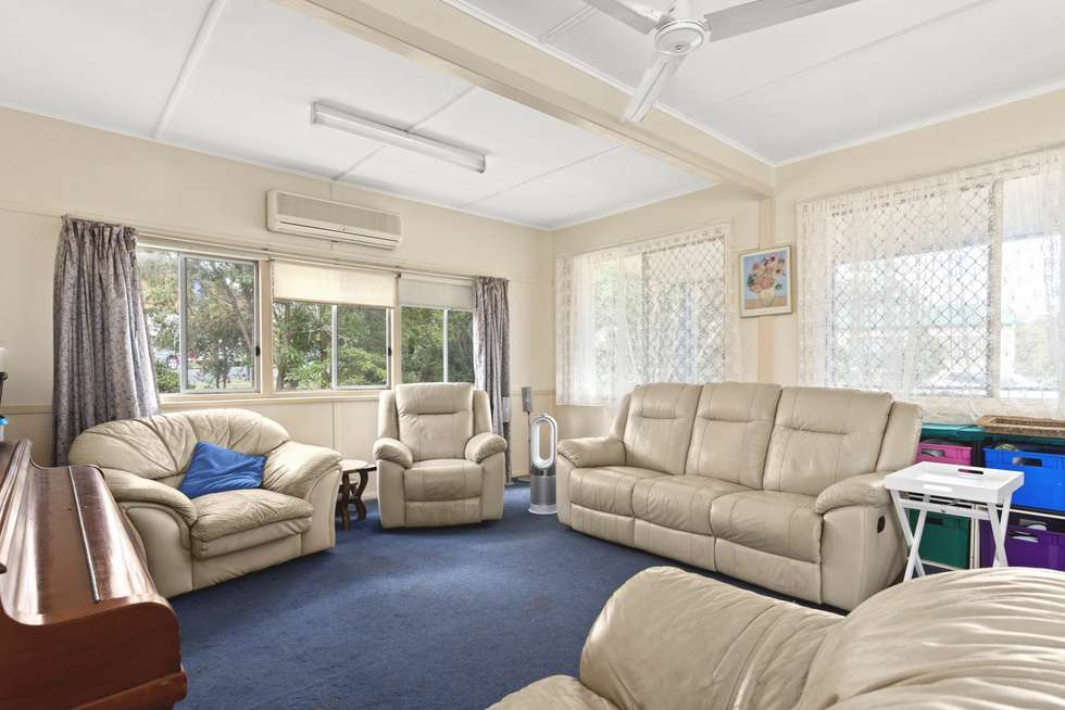 Third view of Homely house listing, 53 Bungay Road, Wingham NSW 2429