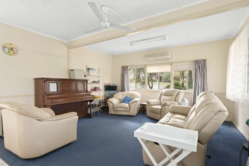 Fourth view of Homely house listing, 53 Bungay Road, Wingham NSW 2429