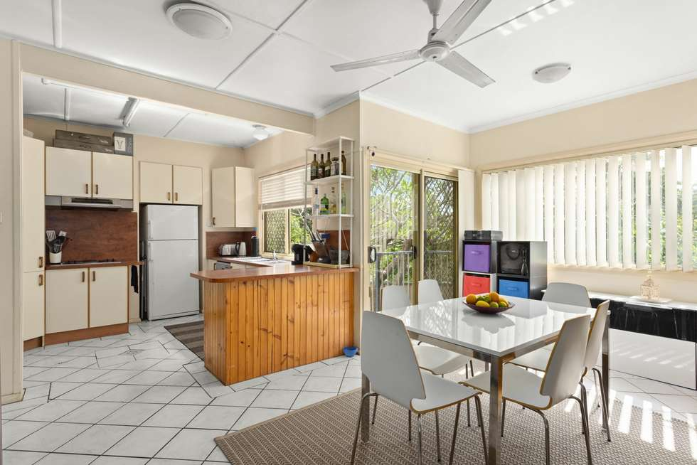 Fifth view of Homely house listing, 53 Bungay Road, Wingham NSW 2429