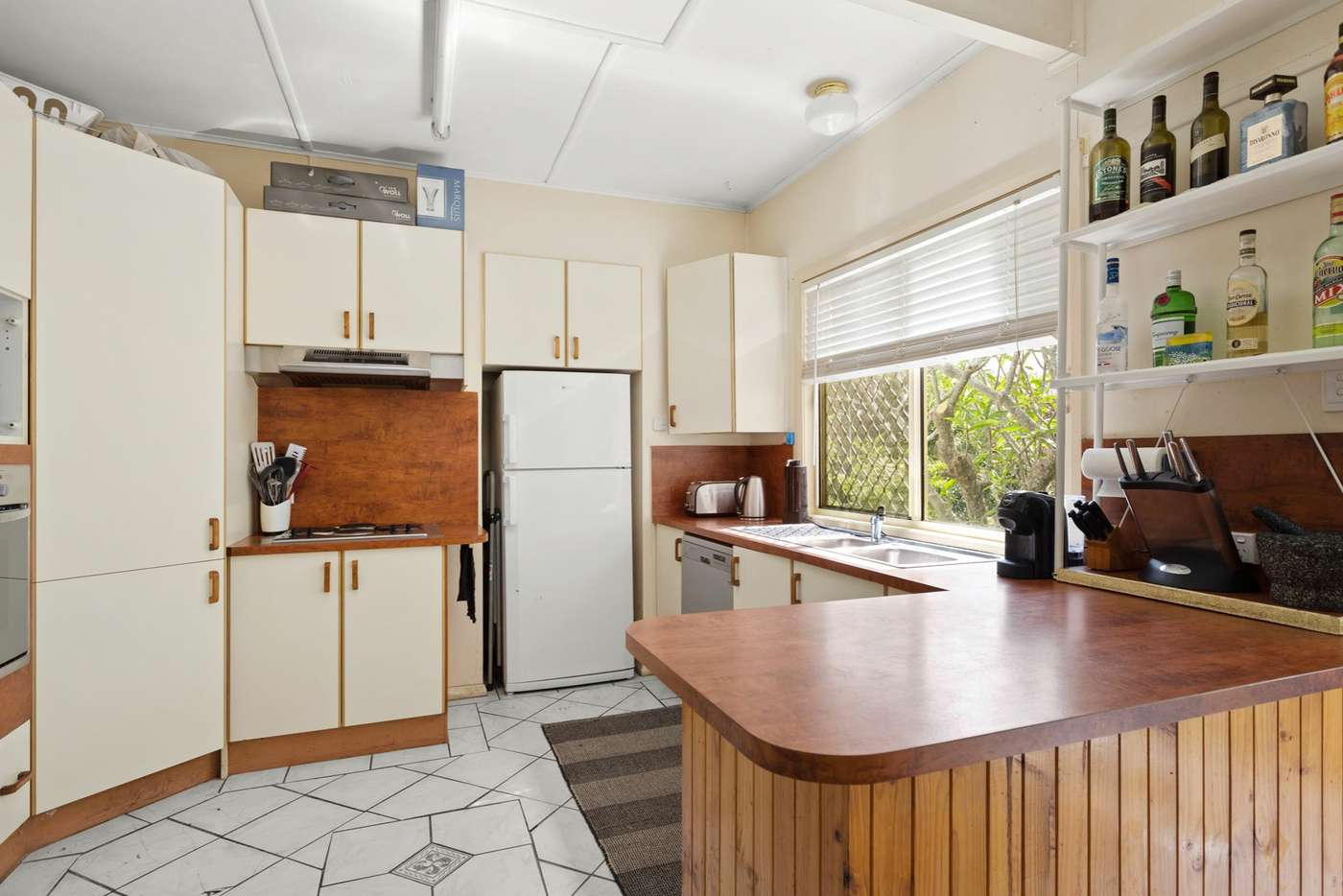 Sixth view of Homely house listing, 53 Bungay Road, Wingham NSW 2429