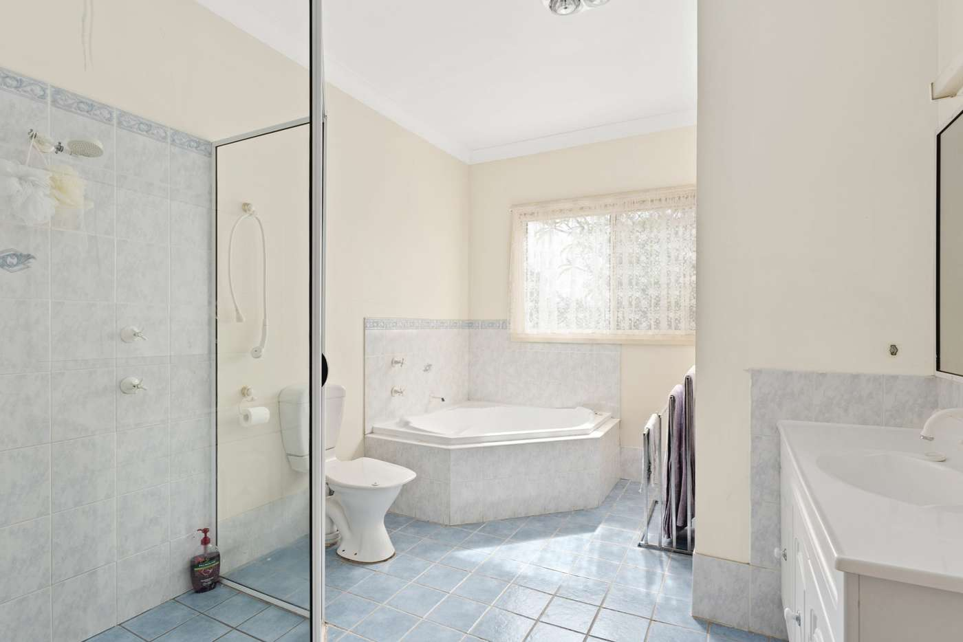 Seventh view of Homely house listing, 53 Bungay Road, Wingham NSW 2429