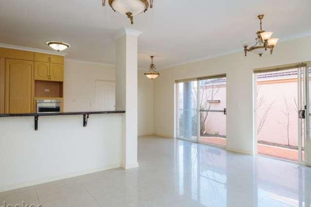 303 Bulwer Street, Perth WA 6000
