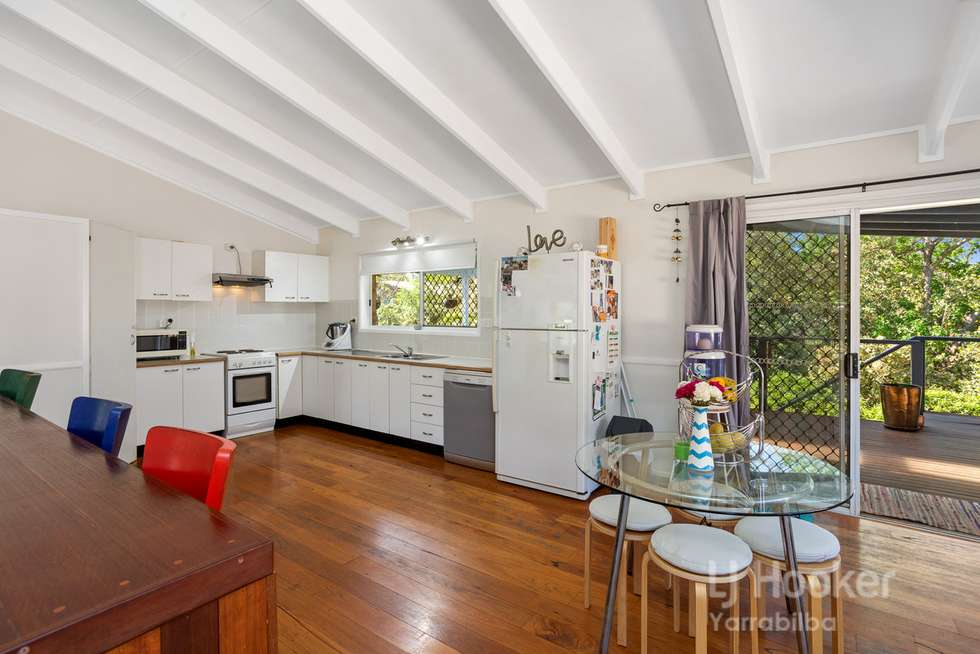 Fourth view of Homely house listing, 15 Jessie Crescent, Bethania QLD 4205