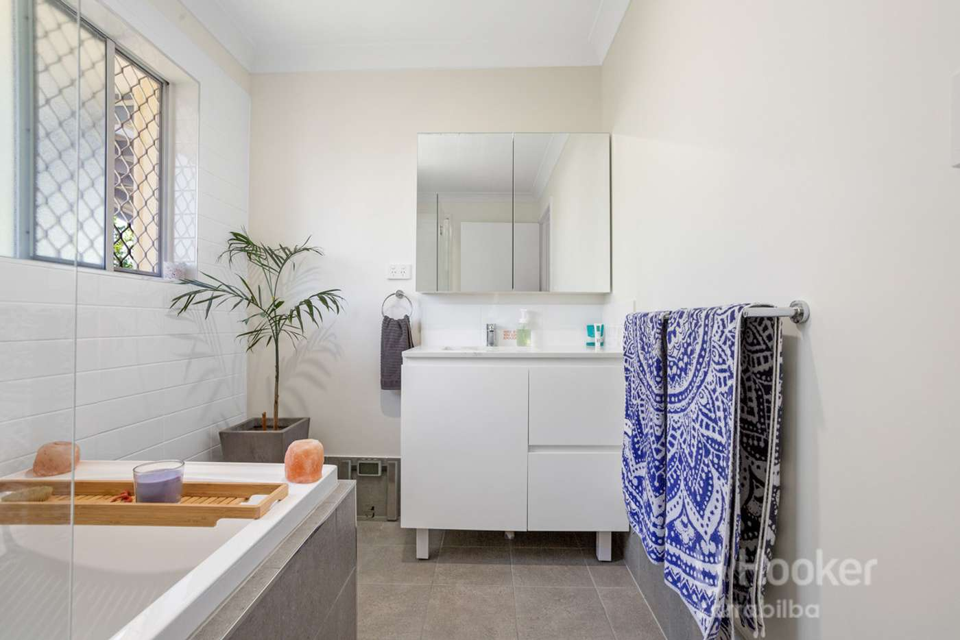 Sixth view of Homely house listing, 15 Jessie Crescent, Bethania QLD 4205