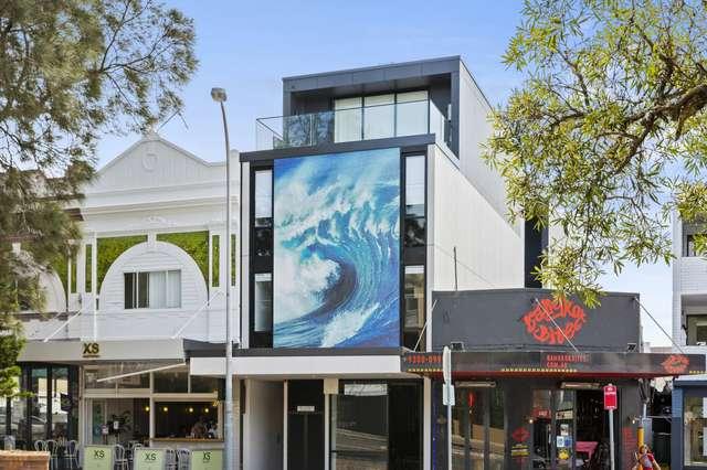 1-7/97 Hall Street, Bondi Beach NSW 2026