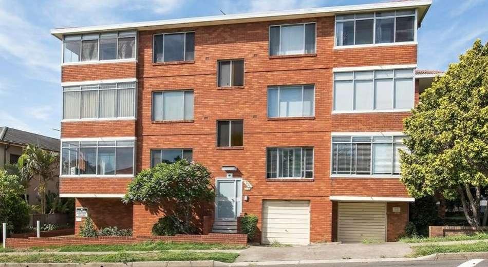 670 Rocky Point Road, Sans Souci NSW 2219
