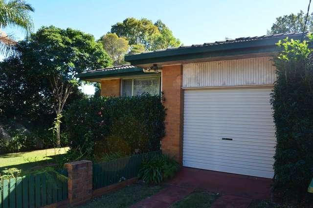 3 Weller Street, Rangeville QLD 4350