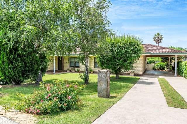 49 Albert Road, Mount Barker SA 5251