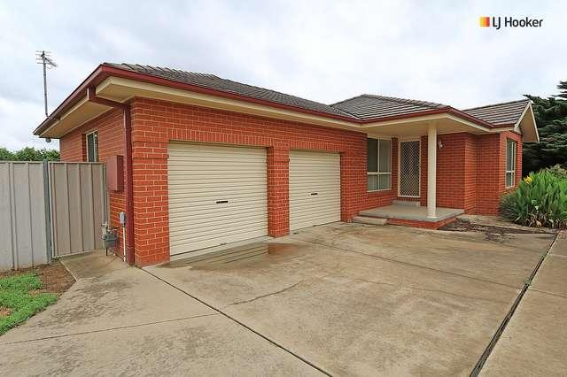 2/12 Mason Street, Wagga Wagga NSW 2650