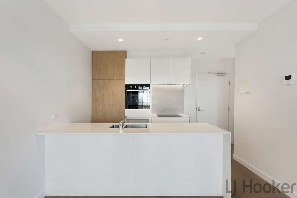 Third view of Homely apartment listing, 713/443 Upper Heidelberg Road, Ivanhoe VIC 3079