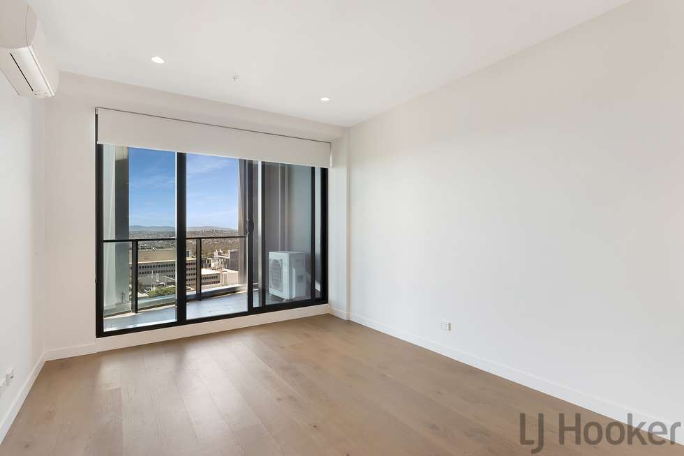 Fourth view of Homely apartment listing, 713/443 Upper Heidelberg Road, Ivanhoe VIC 3079