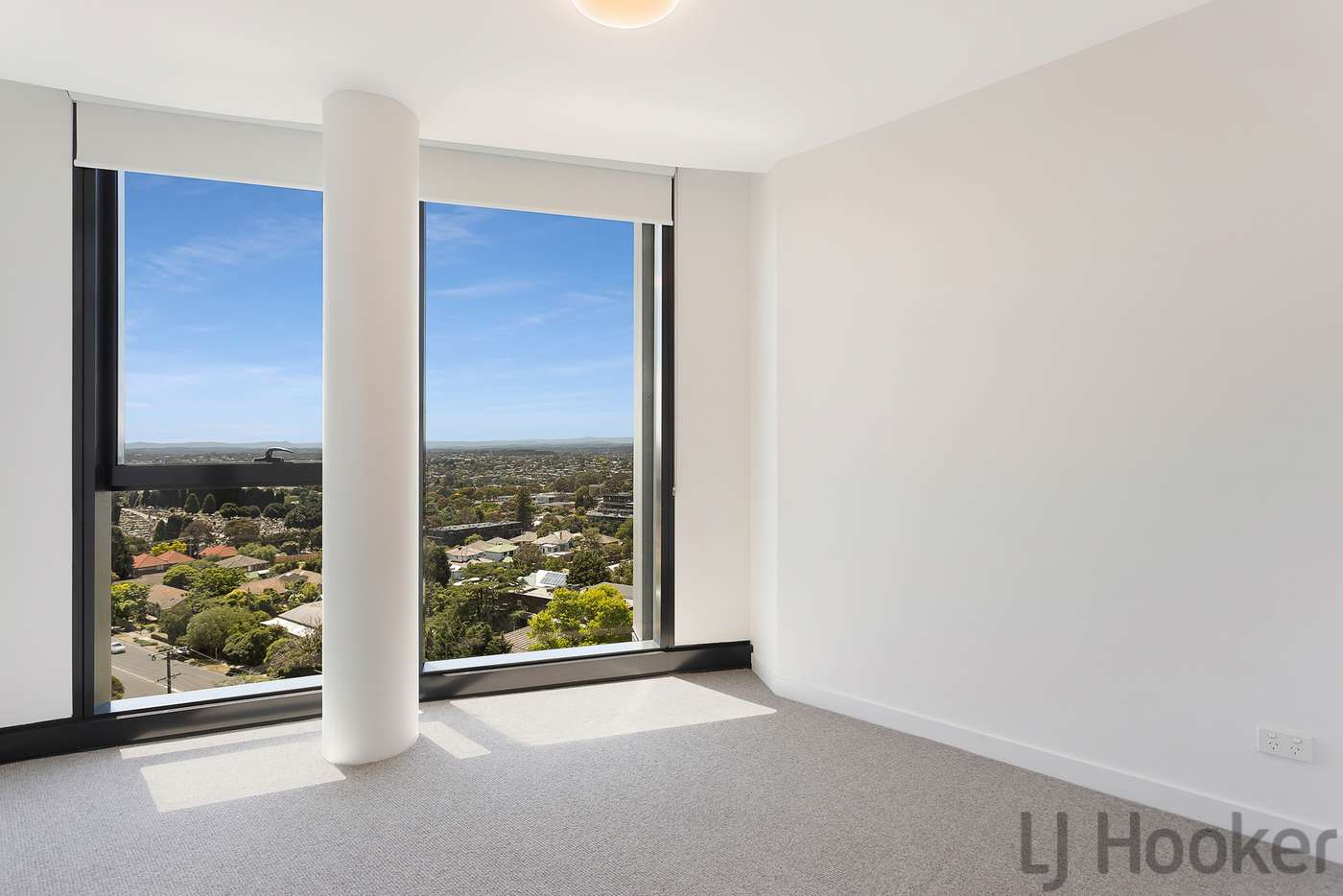 Seventh view of Homely apartment listing, 713/443 Upper Heidelberg Road, Ivanhoe VIC 3079