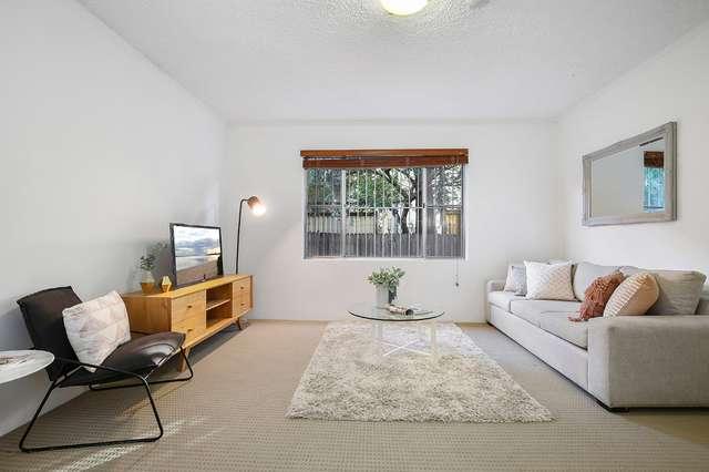 13/75-77 Cavendish Street, Stanmore NSW 2048