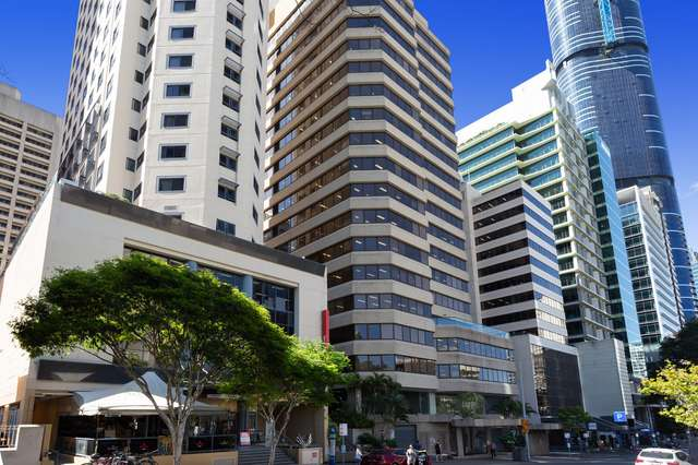 1914/108 Margaret Street, Brisbane City QLD 4000