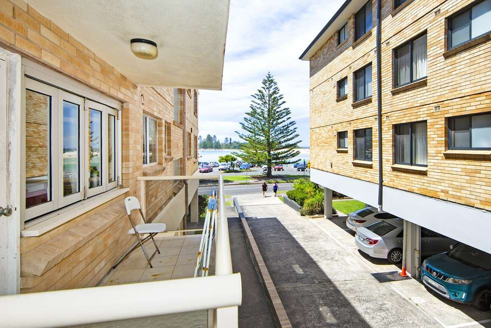 Third view of Homely unit listing, 3/8 Marine Parade, The Entrance NSW 2261