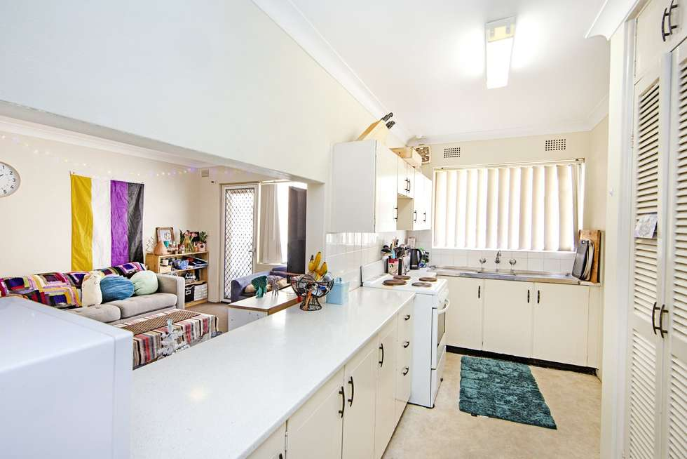 Fourth view of Homely unit listing, 3/8 Marine Parade, The Entrance NSW 2261