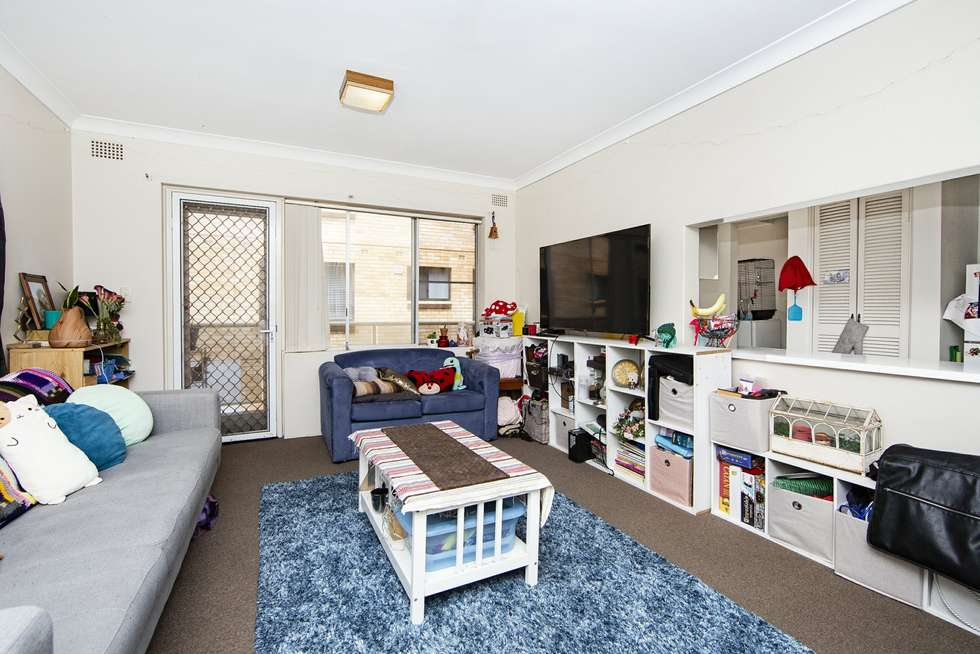 Fifth view of Homely unit listing, 3/8 Marine Parade, The Entrance NSW 2261