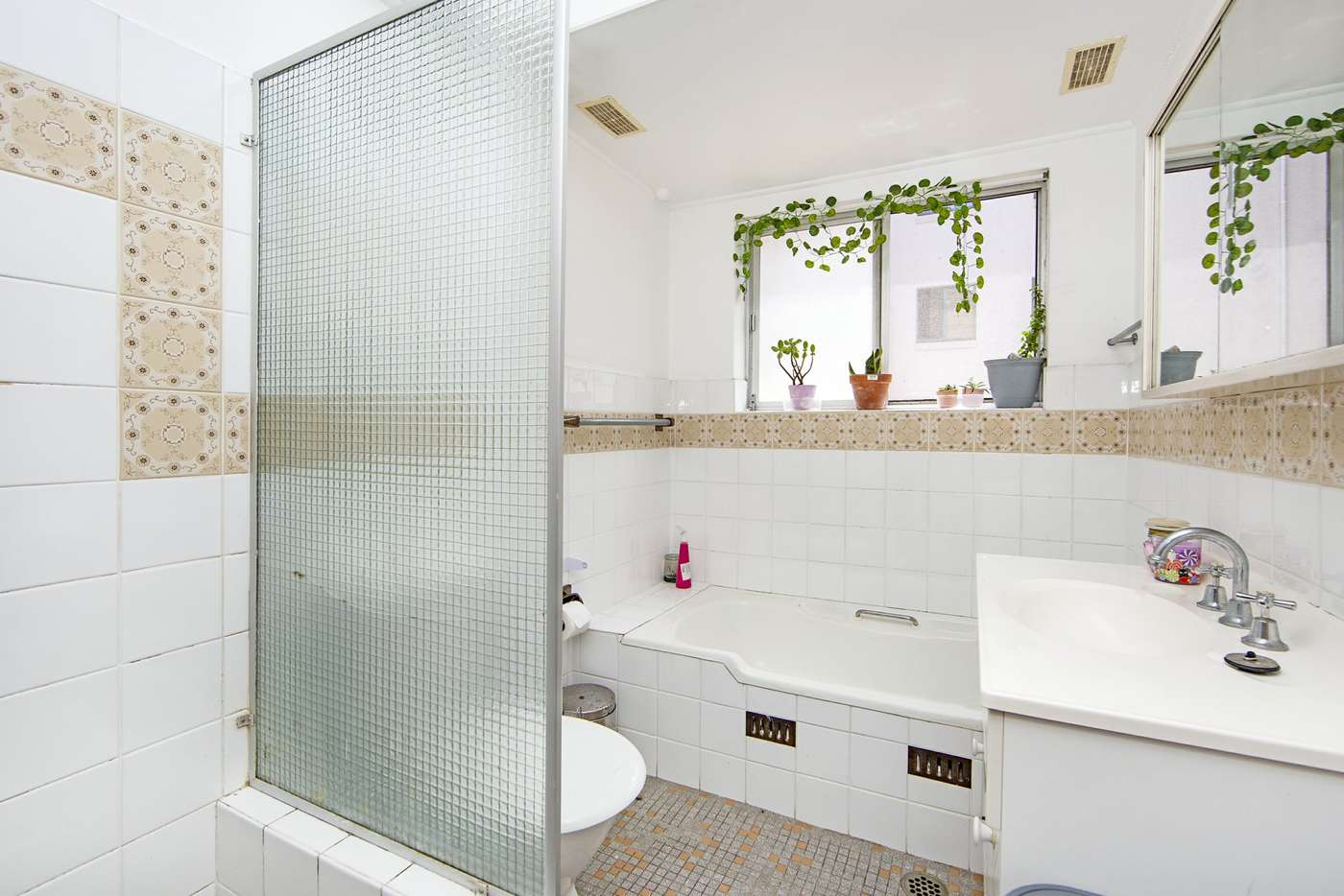 Sixth view of Homely unit listing, 3/8 Marine Parade, The Entrance NSW 2261