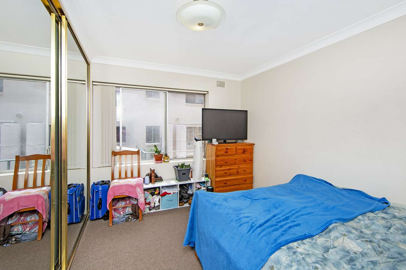 Seventh view of Homely unit listing, 3/8 Marine Parade, The Entrance NSW 2261