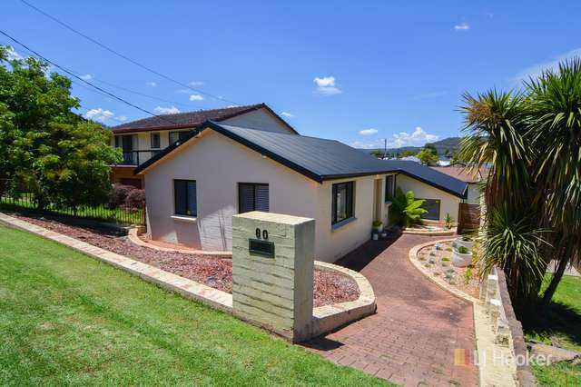 60 Musket Parade, Lithgow NSW 2790