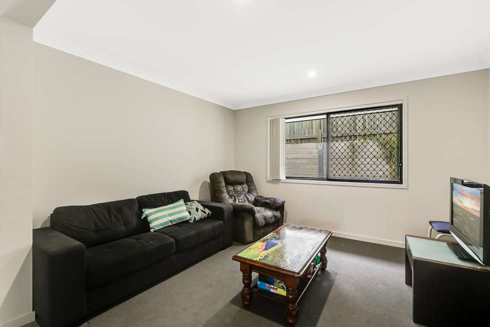 Fourth view of Homely house listing, 10 Menton Place, Harristown QLD 4350