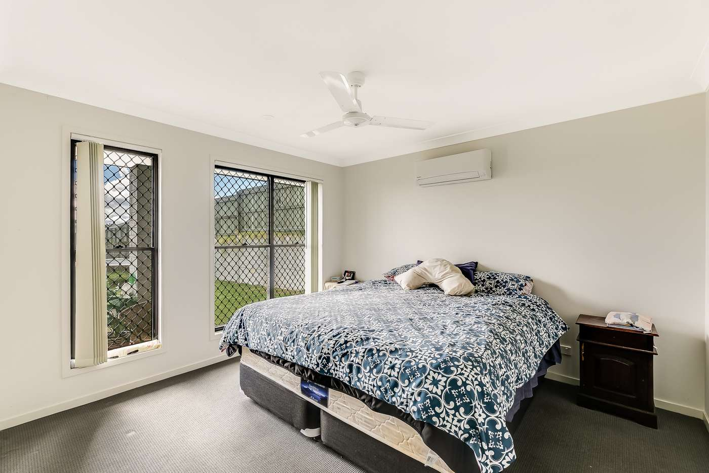 Fifth view of Homely house listing, 10 Menton Place, Harristown QLD 4350