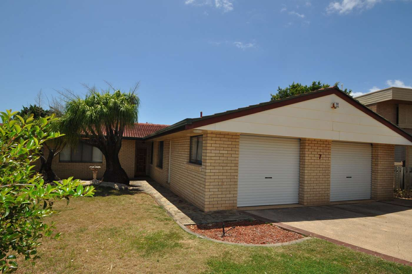 Main view of Homely house listing, 7 Sloop Street, Manly West QLD 4179