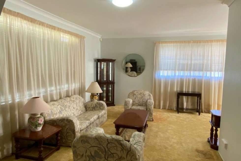 Second view of Homely house listing, 7 Sloop Street, Manly West QLD 4179