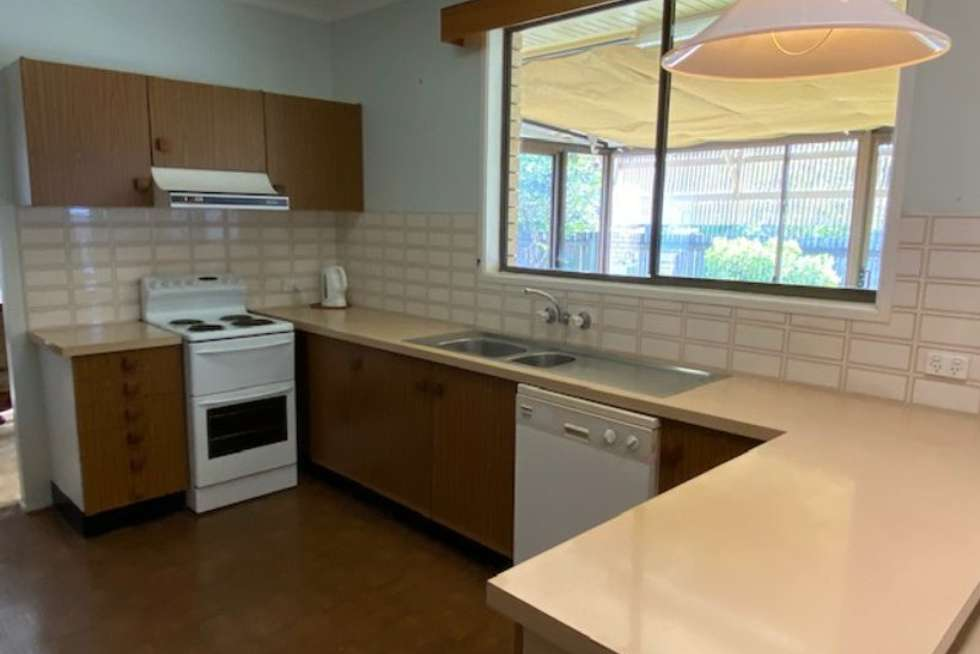 Third view of Homely house listing, 7 Sloop Street, Manly West QLD 4179
