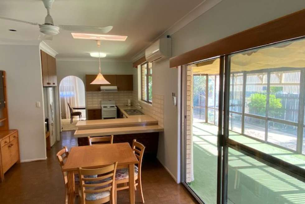 Fifth view of Homely house listing, 7 Sloop Street, Manly West QLD 4179