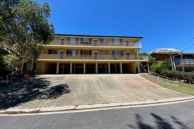 Unit 3/2 Lillian Street, Shoal Bay NSW 2315