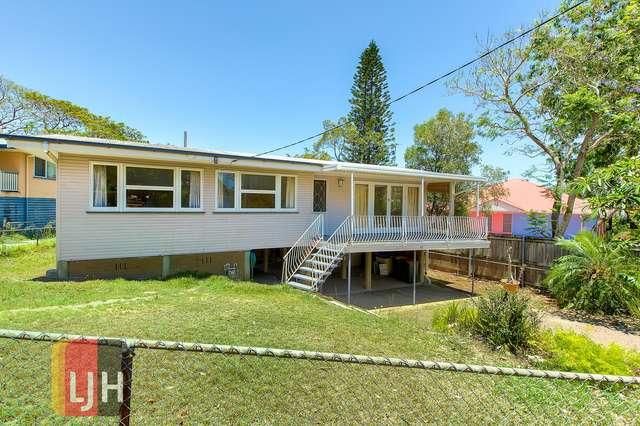 42 Landscape Street, Stafford Heights QLD 4053