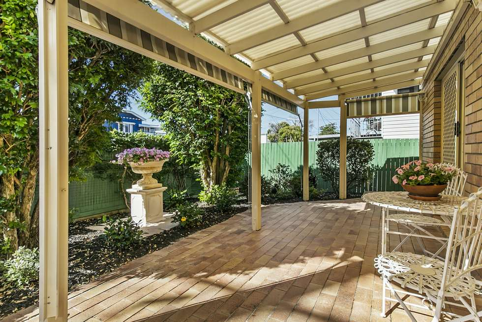 Third view of Homely townhouse listing, 7/30 Bride Street, Wynnum QLD 4178
