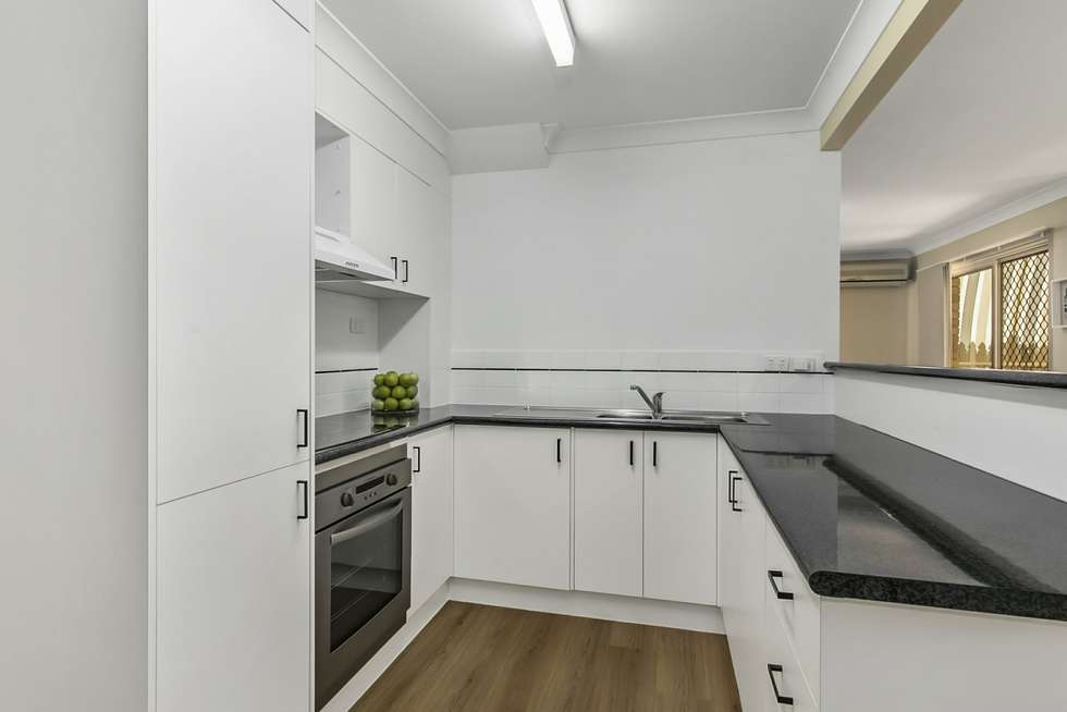 Fourth view of Homely townhouse listing, 7/30 Bride Street, Wynnum QLD 4178