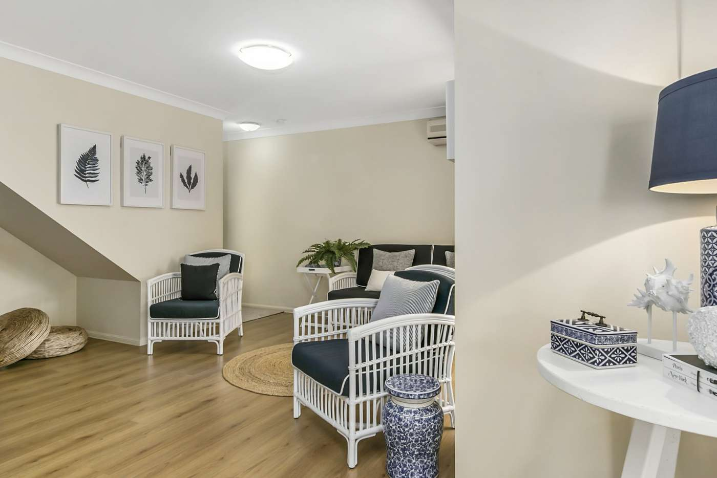 Sixth view of Homely townhouse listing, 7/30 Bride Street, Wynnum QLD 4178