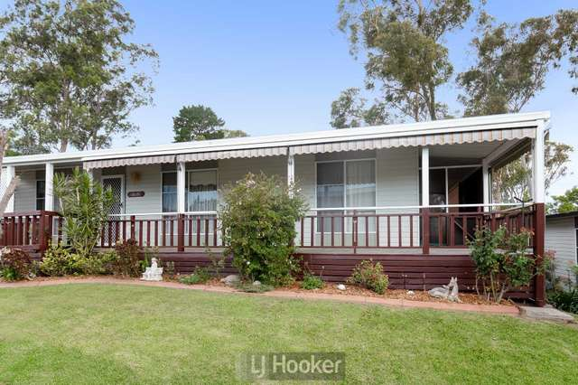 102/4 Gimberts Road, Morisset NSW 2264