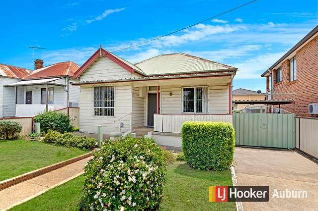 25 Helena St, Auburn NSW 2144