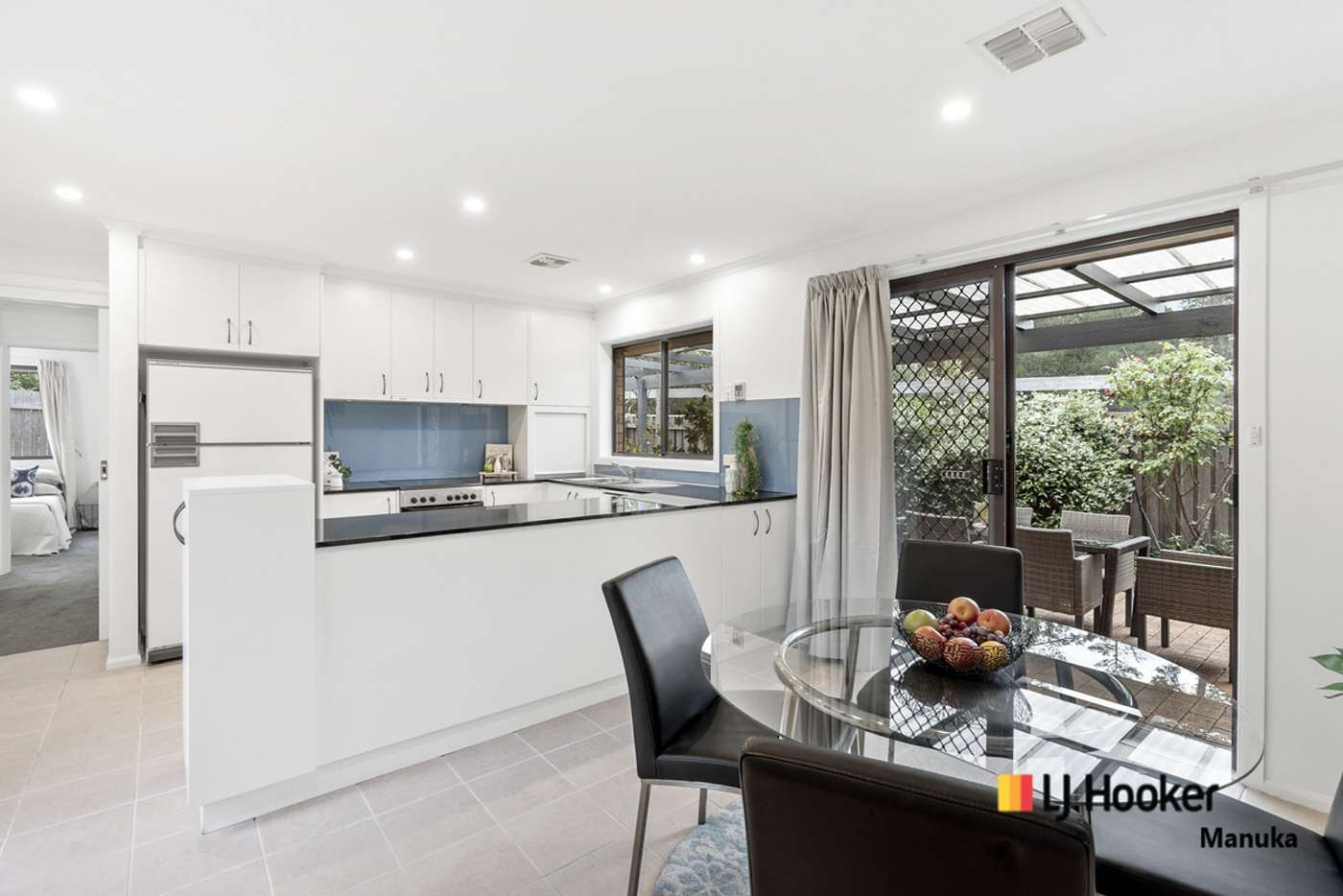 Main view of Homely house listing, 2A Hansen Circuit, Isaacs ACT 2607
