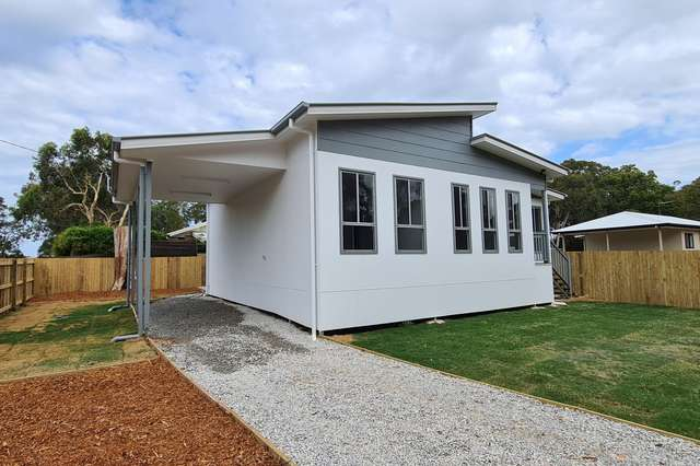 2 Carissa Street, Russell Island QLD 4184