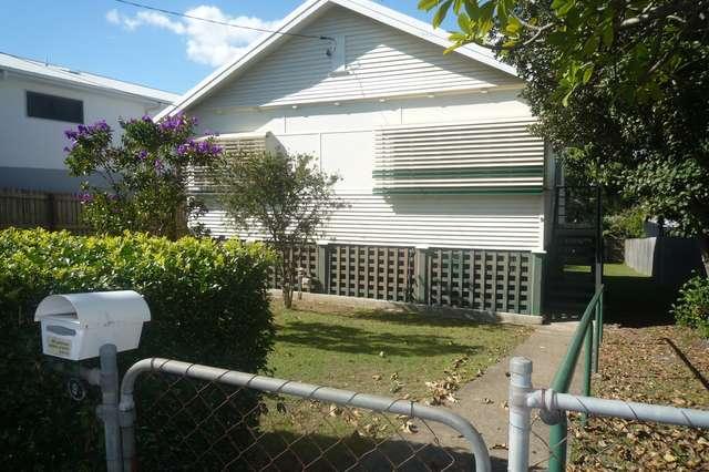 9 Binkar Street, Chermside QLD 4032