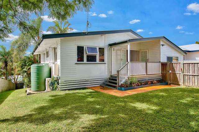 181 Appleby Road, Stafford Heights QLD 4053